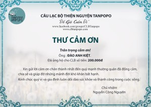 Thu-Cam-On-Dao-Anh-Kiet